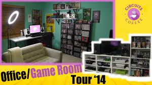 office game room brucall com
