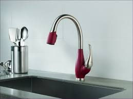 Victorian Kitchen Sinks by Kitchen Room Best Modern Kitchen Faucet Modern Kitchen Sinks And