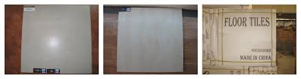 beige kitchen floor tiles from china manufacturer