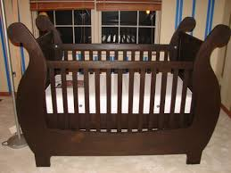 Free Woodworking Plans For Baby Crib by Build Baby Bed Plans Woodworking Diy Easy Bird Feeder Plans