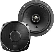 polk audio dxi651s 6 1 2