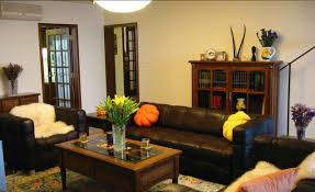 Wood Furniture For Living Room by Black Furniture Living Room Bedroom And Living Room Image