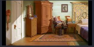 bedroom movie childhood animated movie heroines images tiana s bedroom wallpaper