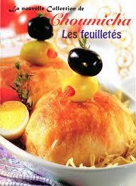 livre cuisine pdf gratuit les livres de choumicha ebook en pdf