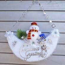 compare prices on moon ornaments shopping buy