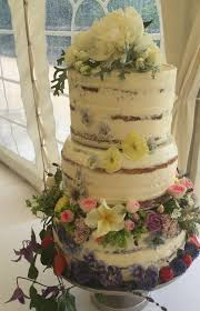 wedding cake exeter testimonials