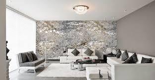 wohnung gestalten grau wei wohnung gestalten grau weiß par excellence on andere plus design