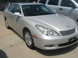 used lexus motors sale lexus used cars for sale wichita discount motor sales llc
