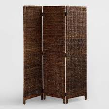 Ethnic Sofas Accent Furniture Room Dividers U0026 Tables World Market