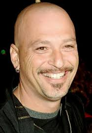 rep howie mandel did not have a heart attack ny daily news