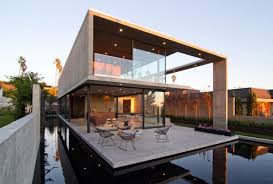 california style houses luxurious california residence blurs boundaries of conventional design