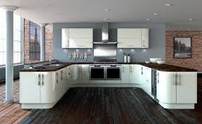 selecting your perfect kitchen floor