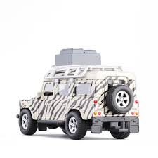 model car toy 1 32 land rover defender zebra pattern suv model car toys 1 32 alloy