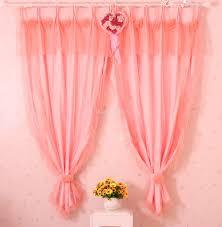 online get cheap wedding curtains rustic aliexpress com alibaba