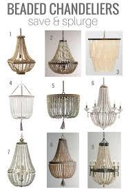 Pinterest Chandeliers Amazing Of Glass Chandelier Beads Interior Remodel Concept 1000