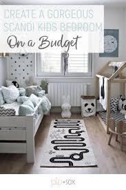 560 best nursery and bedroom ideas images on pinterest kidsroom