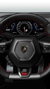 Lamborghini Veneno Inside Cool Car Wallpapers Hd Galleryautomo