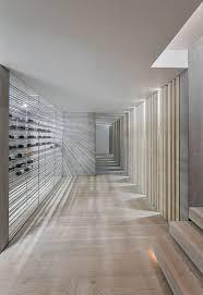 16 best architect guedes cruz images on pinterest architecture