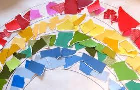 15 st patrick u0027s day crafts for kids parentmap