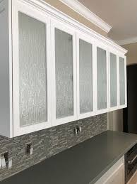 reeded glass kitchen cabinet doors decorative pattern glass archives rocklin glass mirror