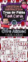 200 best valentine u0027s day math activities images on pinterest