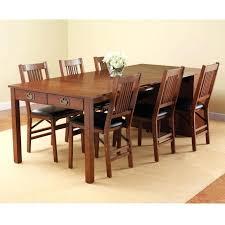 fold up kitchen table folding kitchen table madebyni co