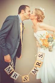 wedding photographers ta photography san diego san diego wedding photographer