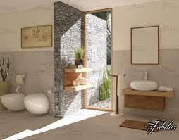 bathroom model ideas bathroom models extraordinary ideas bathroom 3d models dansupport