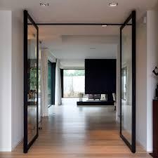 interior double glass doors interior dividing doors image collections glass door interior