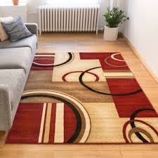 jute u0026 sisal rugs wayfair co uk