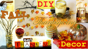 thanksgiving ideas decorating recipes crafts for kids and diy