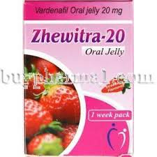 cialis oral jelly 20mg recevoir cialis rapidement