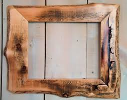 Pintrest Wood by Il Fullxfull 315118485 Jpg 1500 1180 Reclaimed Wood Frames And
