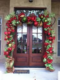 100 best porch christmas decorations prudent penny pincher