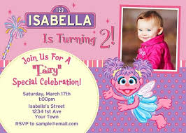 30 best abby cadabby birthday images on pinterest sesame streets