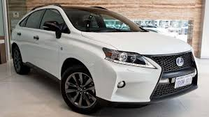 lexus 450h 2015 photo blacked out lexus rx 450h f sport auto moto bullet