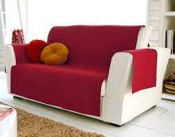 protege fauteuil canape protège fauteuil et canapé universels becquet
