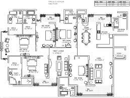 100 floor plan 6 bedroom house 26 best floor plan images on