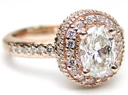 engagement rings nyc jewelry rings new york engagement rings from mdc diamonds nyc