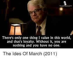 World S Best Memes - 25 best memes about ides of march ides of march memes