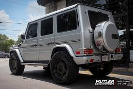 tires for mercedes mercedes g class with 20in carlsson 2 1 wheels exclusively from