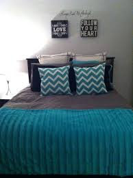 Black White And Teal Bedroom Grey White Black Purple Bedroom Grey And Black Bedroom Accessories