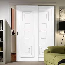 101 best easi slide doors in oak and white images on pinterest