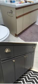 replace kitchen cabinet doors only replace kitchen cabinet doors only adding trim to flat cabinet doors