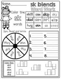 pin by dana u0027s wonderland on all subjects and grades tpt