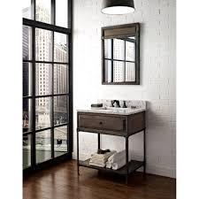 bathrooms design inch bathroom vanity new appealing lowes for