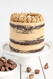 cake photos peanut butter chocolate cake liv for cake