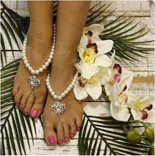 wedding flip flops flip flop barefoot sandals wedding flip flops flip flops