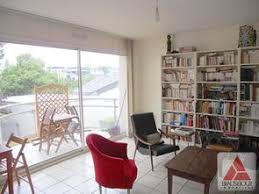chambre nantes appartement 1 chambre à louer à nantes 44000 location