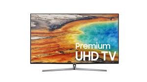 how to buy the right tv in 2017 television buying guide in the uae